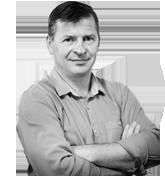 Jacek Gawroński