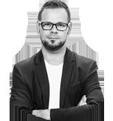 Paweł Kądziela