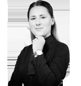 Katarzyna Dorszewska