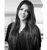 Klaudia Michalska