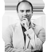Paweł Różycki