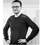 Jakub Sierakowski